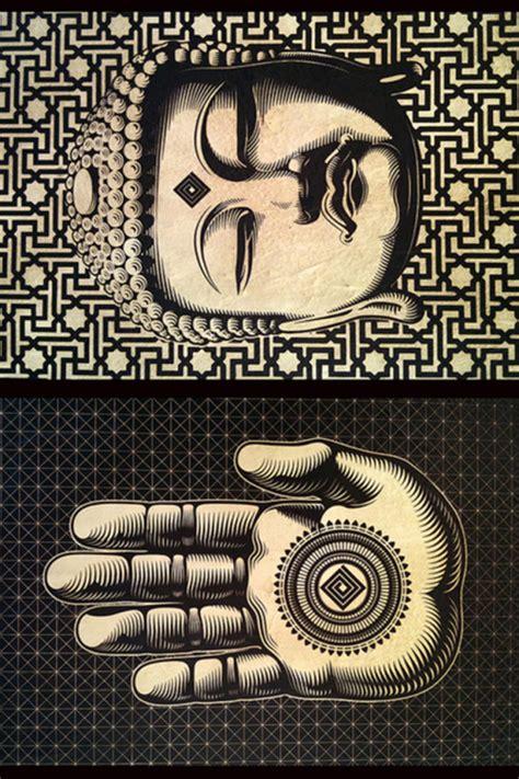 buddha iphone wallpaper tumblr