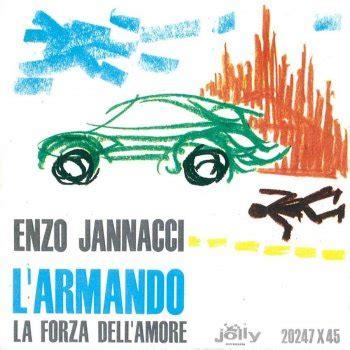 jannacci testi enzo jannacci tutti i testi delle canzoni e le traduzioni