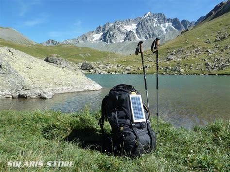 galerie de r 233 alisations kit solaire nomade solaris store