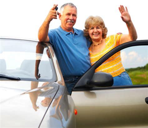 flights cheap hotels car hire insurance packages webjet