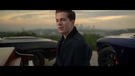 download mp3 charlie puth feat wiz khalifa wiz khalifa see you again ft charlie puth buslects