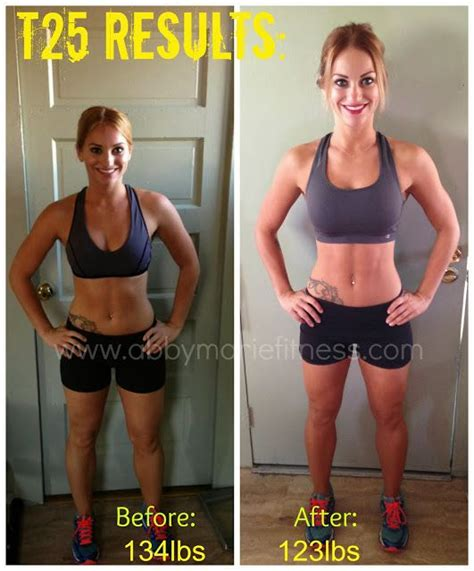 the j2 21 exercises to build confidence uncover your superpowers and find your books 25 best ideas about t25 workout results on