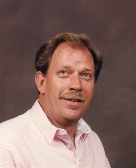 obituary for laddie paul horne petty funeral home