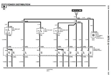 bmw m3 engine diagram wiring diagrams wiring diagram schemes