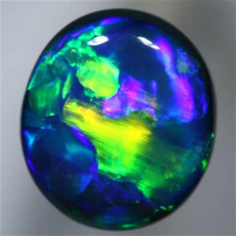 Jual Black Opal Solid Kaskus bagaimana connoisseur menilai opal kaskus