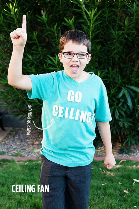 7 Clever Costumes For Boys by Easy And Diy Costume Ideas All For The Boys