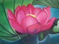 Meaning Of The Lotus Flower In Hinduism Hindu Symbols
