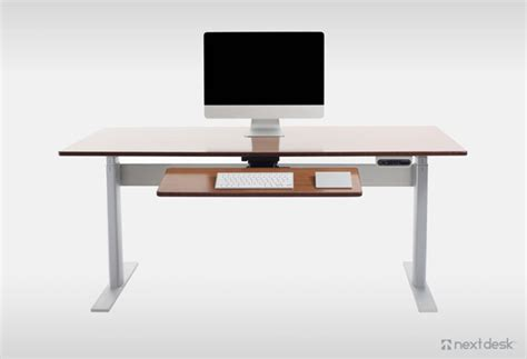 Mac Computer Desk 30 Modern Imac Computer Desk Arrangement Home Design And Interior