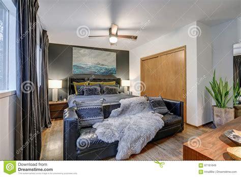 parete grigia da letto parete grigia da letto cheap parete grigia