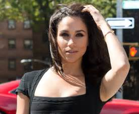 meagan markle meghan markle s sister prepares to release explosive tell