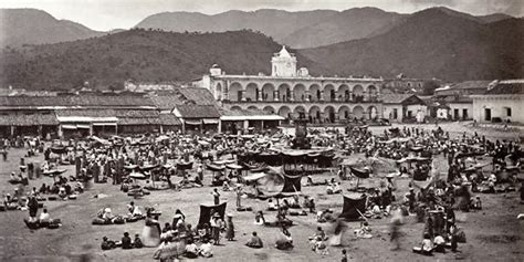 imagenes historicas de guatemala historia de la independencia de guatemala aprende