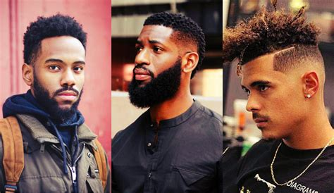 Best Hairstyles For Black by Black Fade Haircuts Impressive Hairstyles