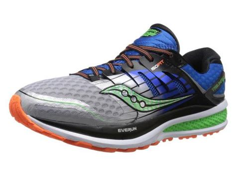 10 best s running shoes the independent