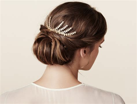 Wedding Hair Accessories Boston by Wedding Hair Accessories Archives Flair Boston