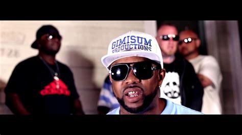 old school hip hop kingpin skinny pimp king of da kingpin skinny pimp shoots new video quot nobody crosses me