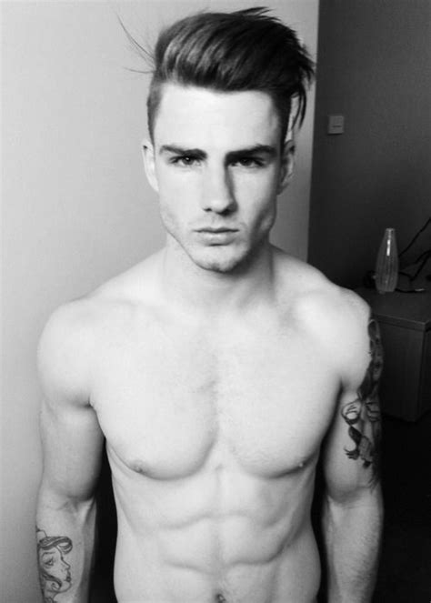 men haircut to make strong jaw 65 best perfect jaw line images on pinterest