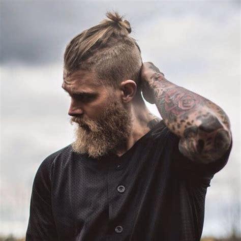 diversi stili di moda le 25 migliori idee su stili di barba su barbe