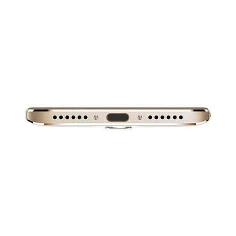 motorola moto m 5 5 inch 4gb 32gb smartphone gold