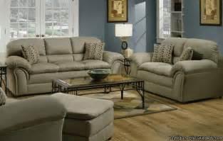 Chocolate Brown Living Room Furniture Chocolate Brown Green Saddle Light Mocha Brown Sofa Chair Living Room Furniture