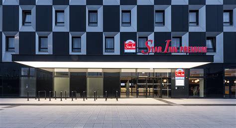 hotel inn wien inn premium hotel vienna central station by quality
