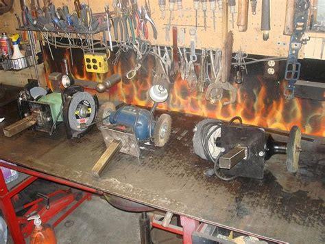 Best Garage Welder by 90 Best Workshop Images On Woodwork Garage