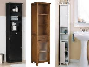 tall bathroom storage cabinet whereibuyit com