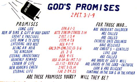 when i m tempted a promises of god novel volume 3 books what are god s promises in the bible for us