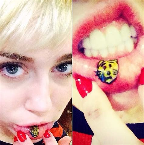 music tattoo with lips 49 best images about outrageous on pinterest lady gaga