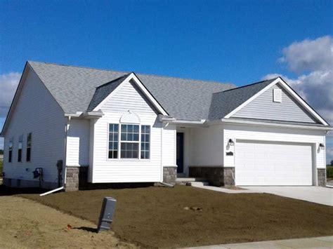sterling ii model essex homes remodeling