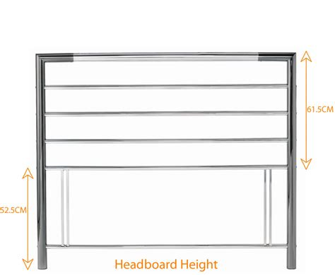 headboard height headboard height cheap mesmerizing headboard height pics