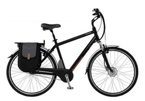 Les Différents Types De Tuiles by Bicycle Velo Electrique Jumbo