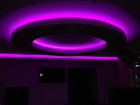 Led Wall Light Strips It S A New Year Time For An Upgrade To Rgb Led Lights
