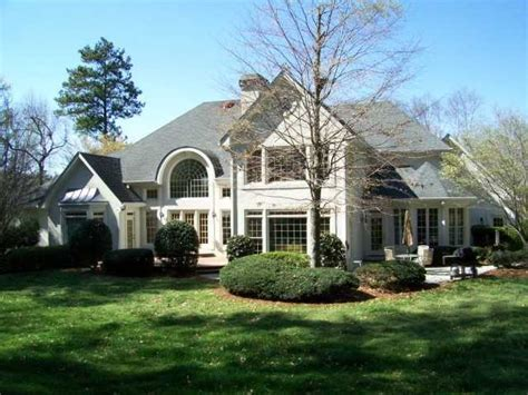 saddlebrook farms estate homes kennesaw
