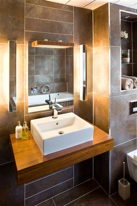 hargreaves bathrooms disabled bathroom contemporary bathroom other by
