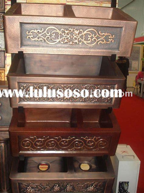 wholesale granite distributors in tennessee crafted copper kitchen ventilation for sale