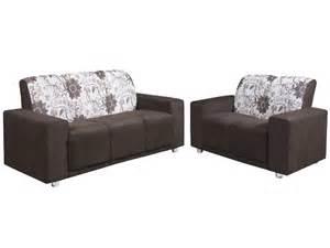 2 er und 3 er sofa sof 225 2 e 3 lugares caribe hellen conjunto de sof 225