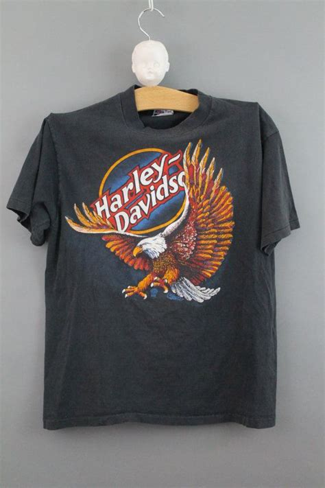 Tshirt Harley Davidson Bc 40 best images about harley davidson t shirts on