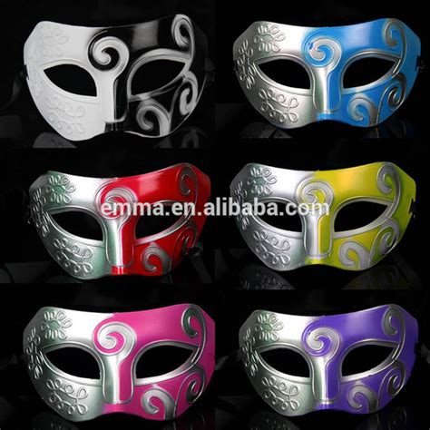 design for mask cool mask designs www imgkid com the image kid has it