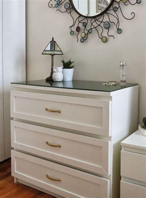 malm diy 51 best ikea hack images on pinterest furniture hemnes