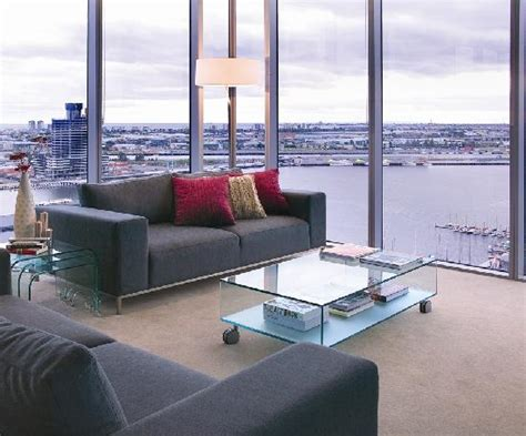 melbourne accommodation 3 bedroom apartments 3 bedroom apartment melbourne city home decorations idea
