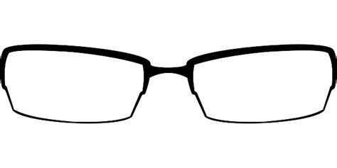 Kacamata Frame Lemtosh Black 1 eyeglasses glasses glass 183 free vector graphic on pixabay