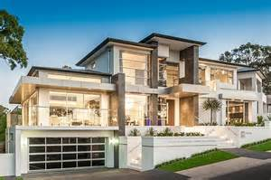 home custom and luxury home builder alan sheppard
