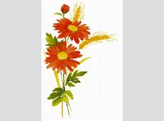 Free Fall Flowers Cliparts, Download Free Clip Art, Free ... Free Clip Art Of Fall Flowers