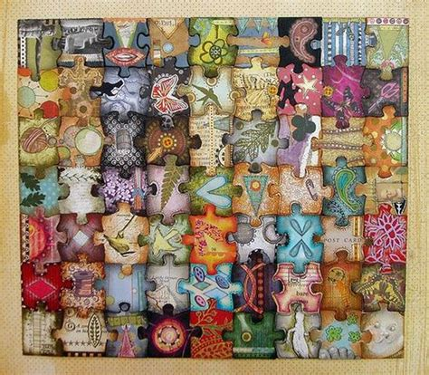 cool decoupage cool diy decoupage projects