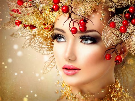 hairstyles for the holidays moda hairdressing