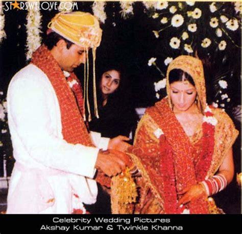 Do Massage Envy Gift Cards Expire - twinkle khanna and akshay kumar wedding