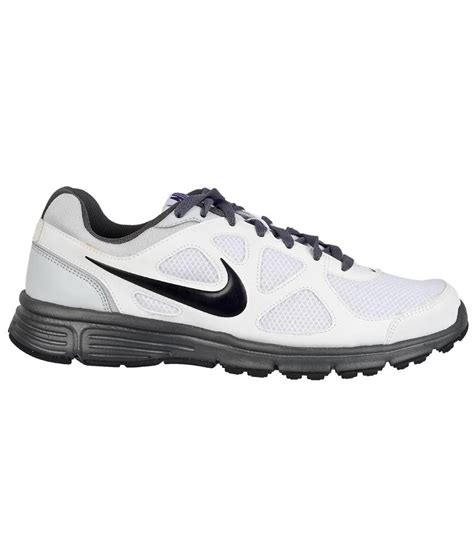 nike sports shoes white nike white running shoes price in india buy nike white