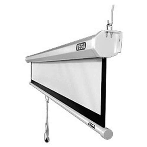 Brite Manual Pull 84 Quot projector screens manual projector screen wholesaler