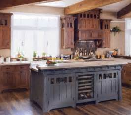 cabinets for kitchen photos antique kitchen cabinets 17 best images about kitchen island on pinterest islands