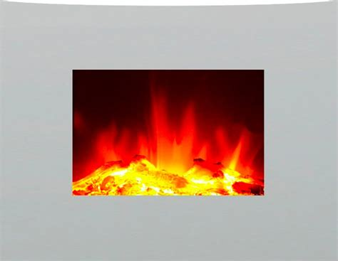 ardes camino elettrico ardes camino caminetto elettrico moderno da parete effetto